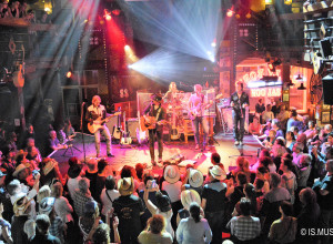 Concerts 2016